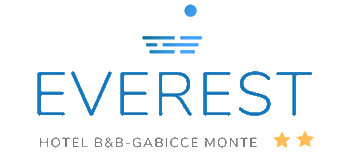 Hotel Everest – Bed&Breakfast Logo