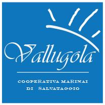 Cooperativa Bagnini Vallugola